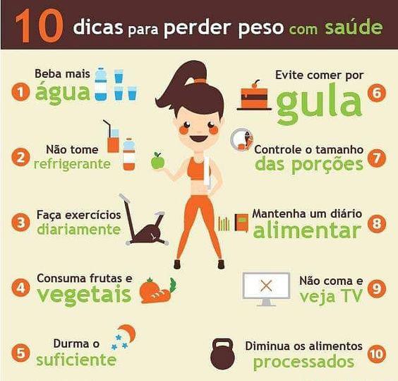 alimentos para perder barriga dieta